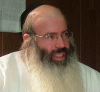 File:Rabbi Nasan Maimon.jpg