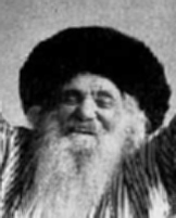 Rebbe Nachmans Song of Redemption